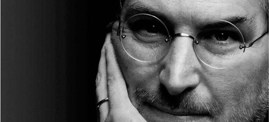 Tecnología e Información: Las mejores frases de Steve Jobs