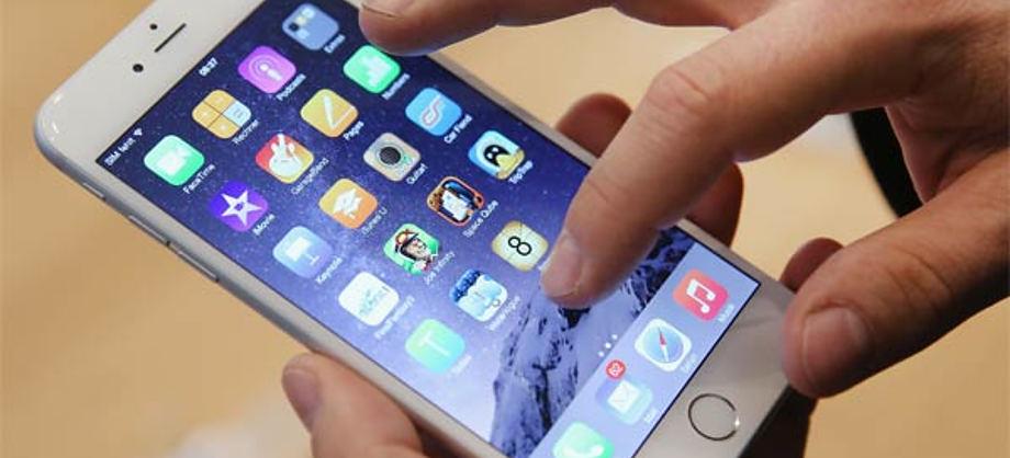 Tecnología e Información: Las mejores apps de septiembre