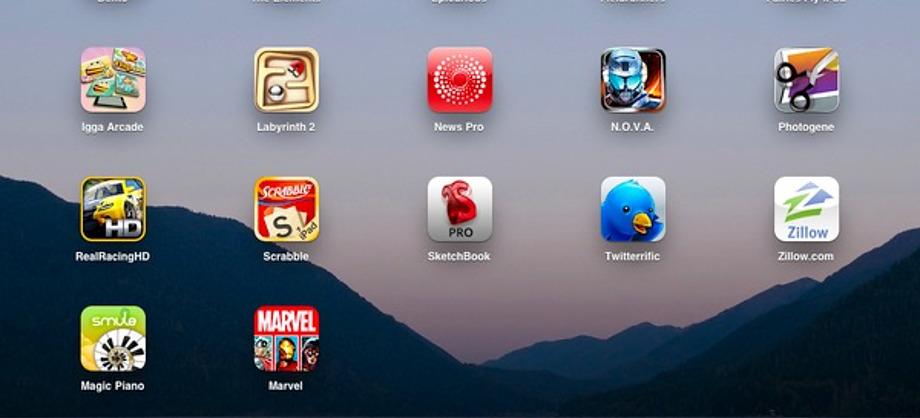 Tecnología e Información: iOS 8.1 para 20 de octubre y con Apple Pay