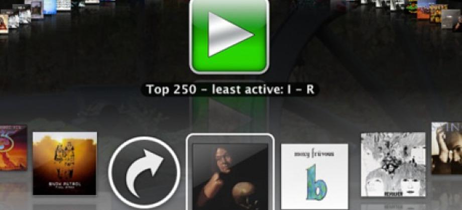 Tecnología e Información: Cómo reinstalar iTunes sin perder música