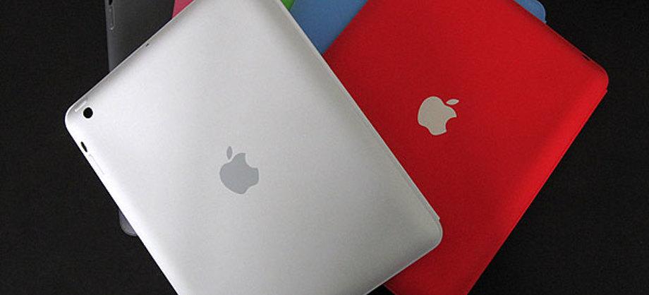 Tecnología e Información: Apple tendría nuevo evento el 16 de octubre