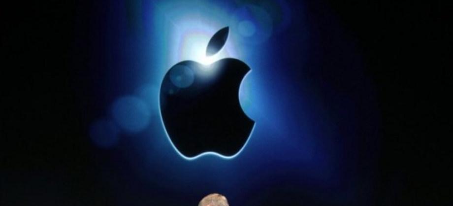 Tecnología e Información: Apple Pay, un éxito: Cook