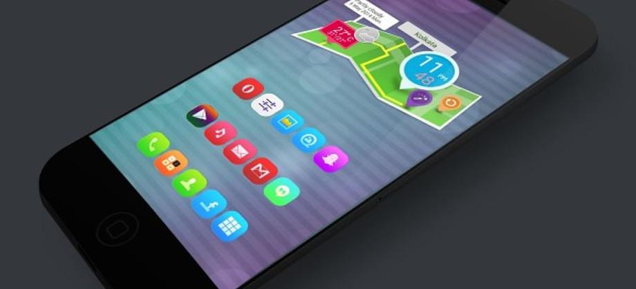 Tecnología e Información: Cómo ahorrar batería en iOS8 para iPhone