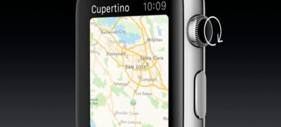 Tecnología e Información: ¿Cuánto costaría un Apple Watch de acero?
