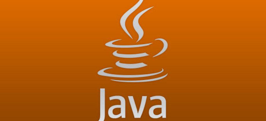Tecnología e Información: Cómo instalar Java en una Mac