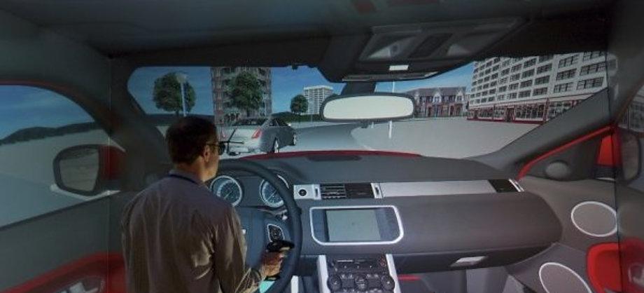 Tecnología e Información: Apple requiere ingenieros con experiencia en realidad virtual