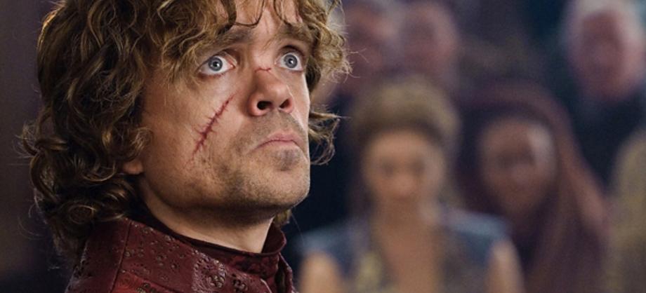 Televisión: Games Of Thrones: A la Altura de las Circunstancias