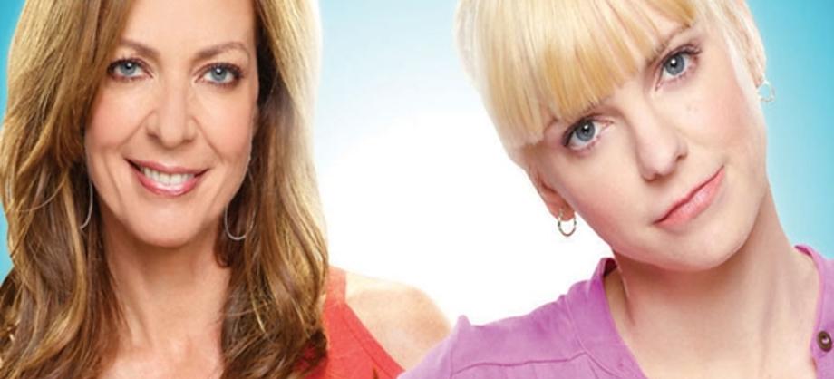 Televisión: 2da temporada de Mom con nuevas incorporaciones
