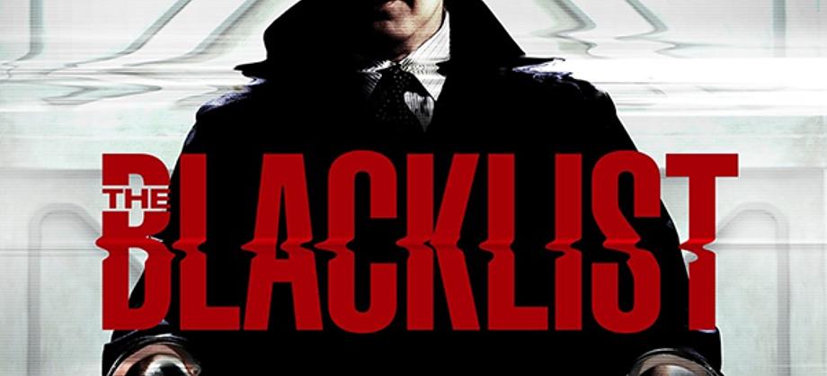 Televisión: Avance del estreno de la 2da temporada de The Blacklist