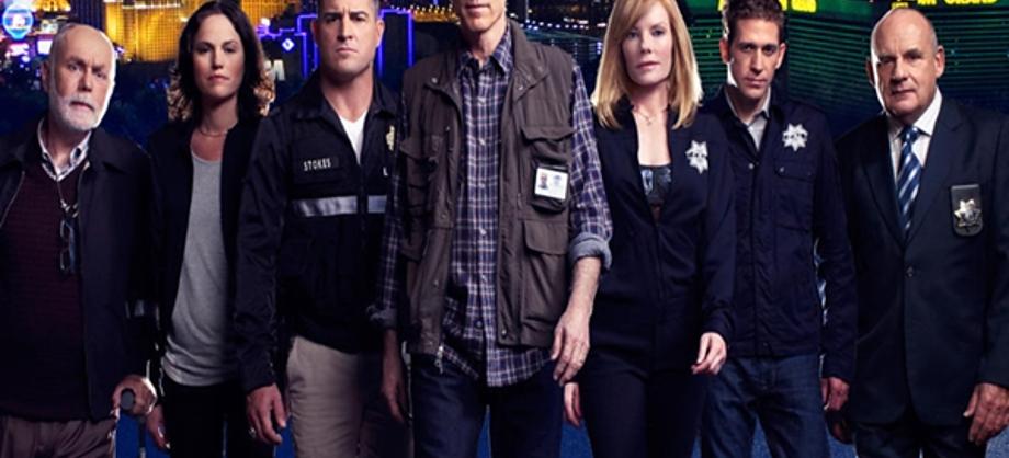 Televisión: Se viene lo nuevo de la serie CSI