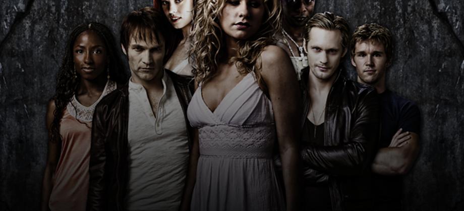 Televisión: La 7ma y última temporada True Blood