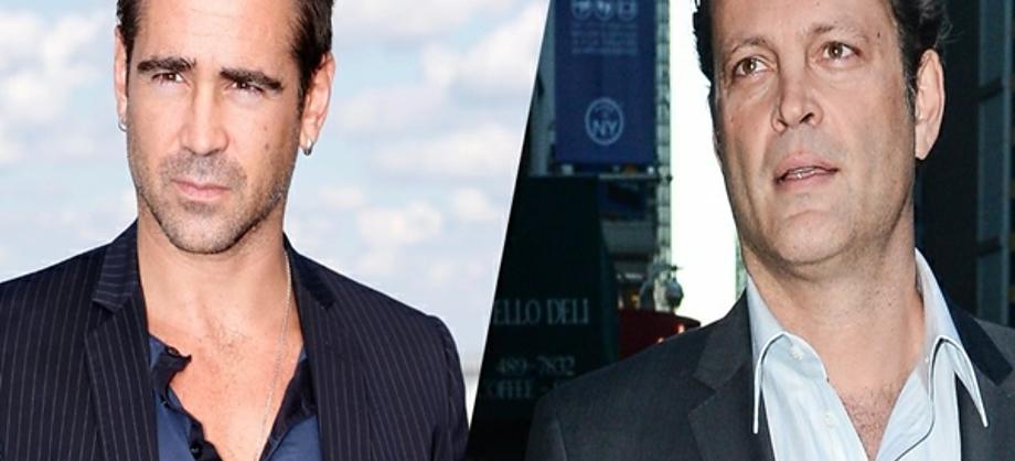Televisión: Se viene la segunda temporada de True Detective
