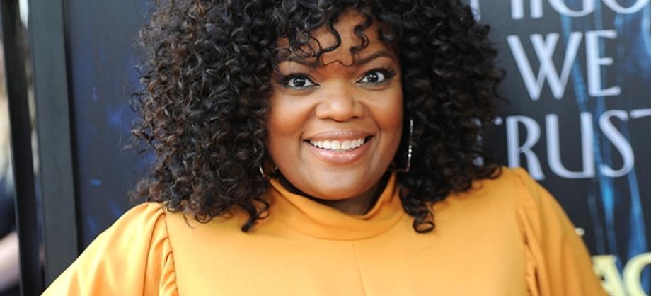Televisión: Yvette Nicole Brown abandona Community