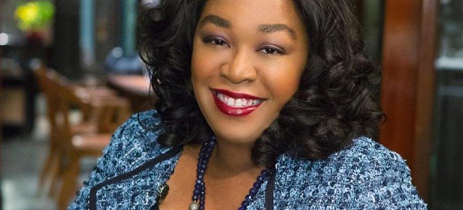 Televisión: Se viene lo nuevo de Shonda Rhimes