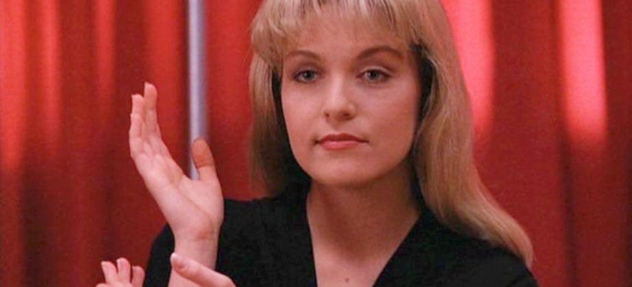 Televisión: ¡Confirmada la 3ra temporada de Twin Peaks!