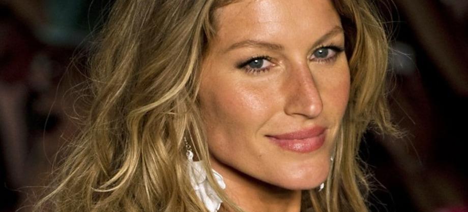 Mujeres: El look de Gisele Bundchen: consejos