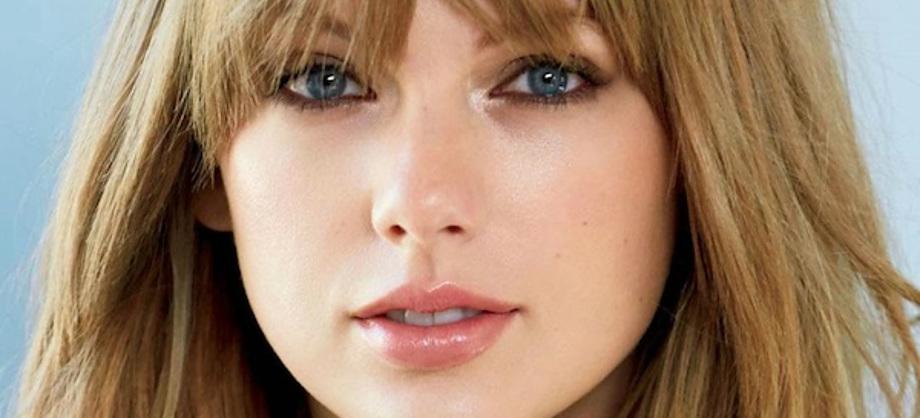 Familia y Hogar: El look de Taylor Swift: consejos