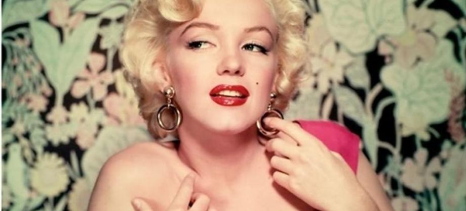 Familia y Hogar: Tips de belleza de Marilyn Monroe