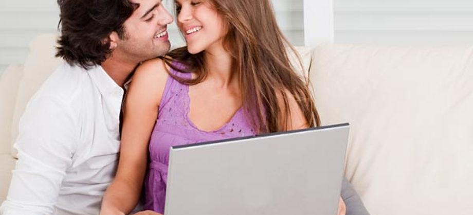 Familia y Hogar: Factores  que influyen en la elección de pareja
