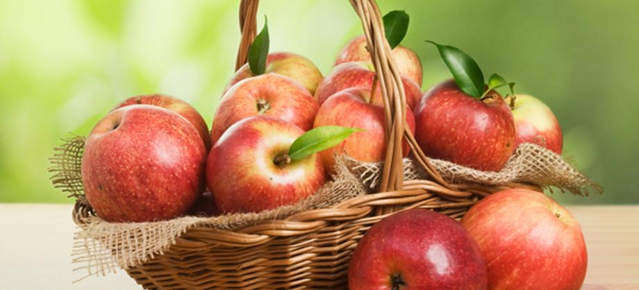 Familia y Hogar: Las mejores frutas para el corazón