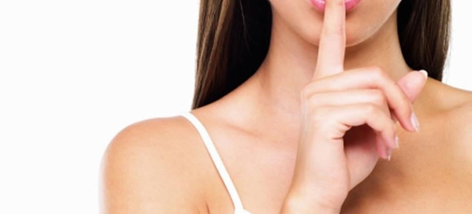 Familia y Hogar: Tips para esconder el abdomen