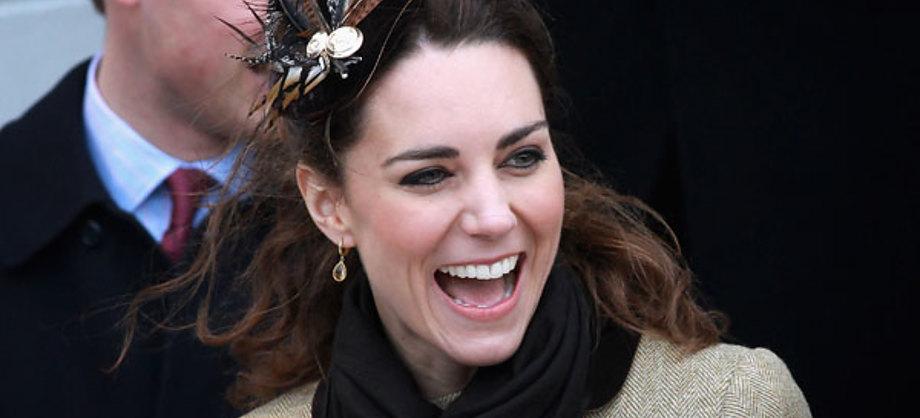 Familia y Hogar: El estilo de Kate Middleton: consejos