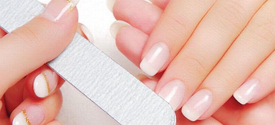 Familia y Hogar: Tips para el cuidado de las uñas