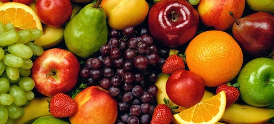 Familia y Hogar: Desintoxicante de frutas para el verano