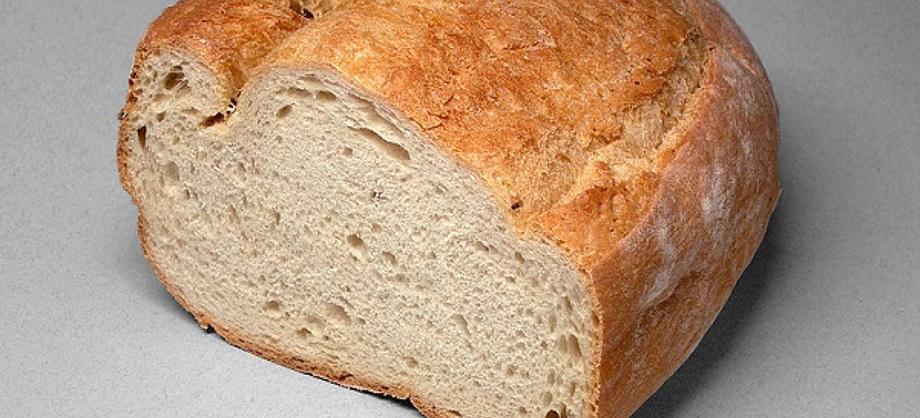 Gastronomía y Recetas: Cómo hacer el mejor pan casero para tus desayunos y meriendas