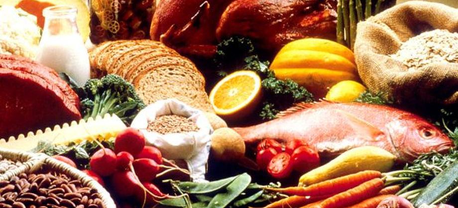 Gastronomía y Recetas: ¿Probarías comida impresa?
