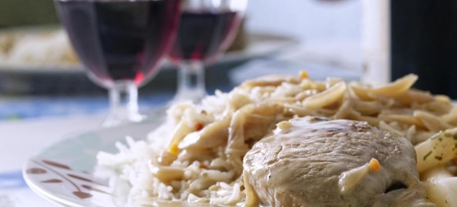 Gastronomía y Recetas: Feria del Vino y la Gastronomía Murcia 2014