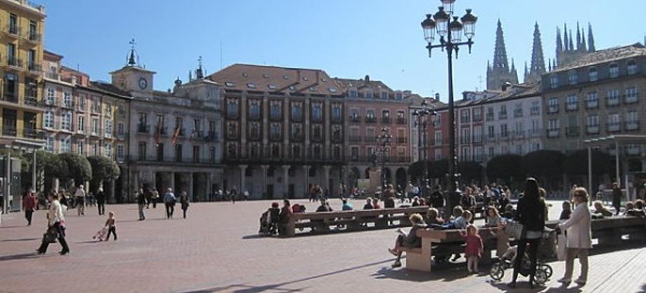 Gastronomía y Recetas: Reconocen a Burgos como modelo en turismo gastronómico