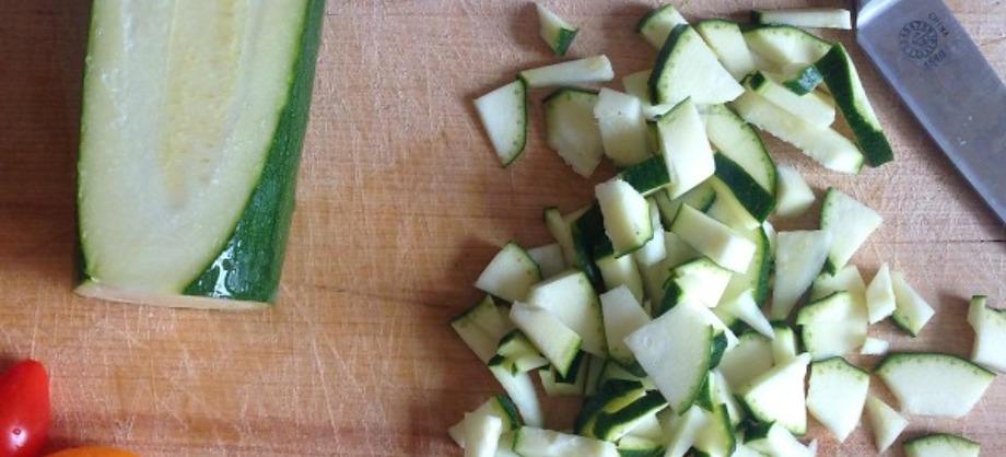 Gastronomía y Recetas: Tips para cocinar sanamente