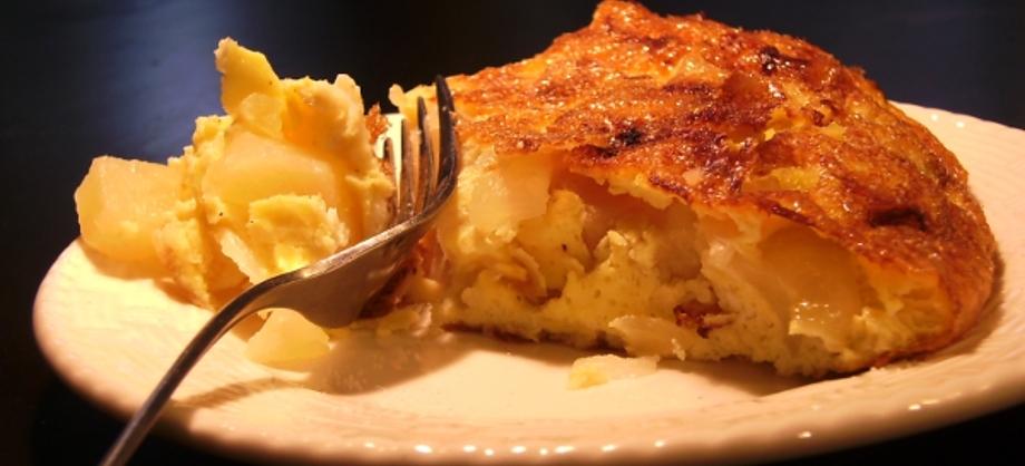 Gastronomía y Recetas: Exhiben muestra de gastronomía española en Miami