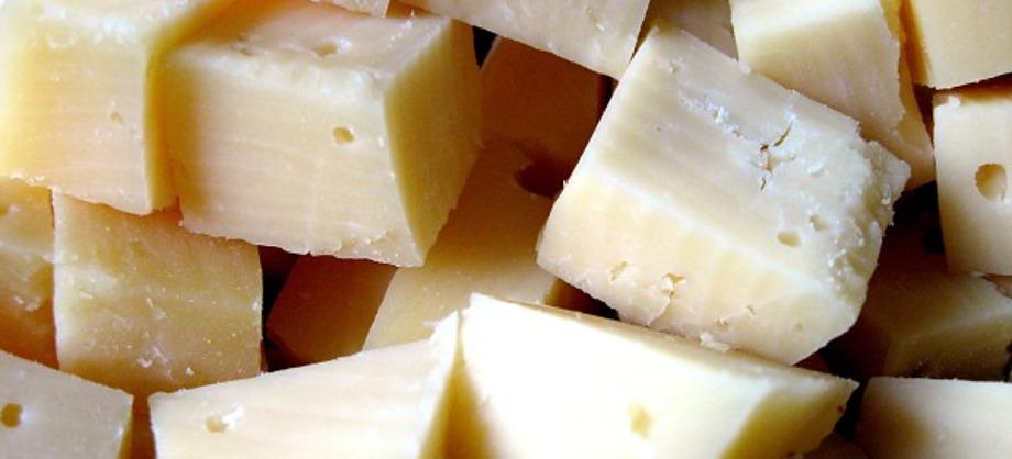 Gastronomía y Recetas: Cómo elegir un queso