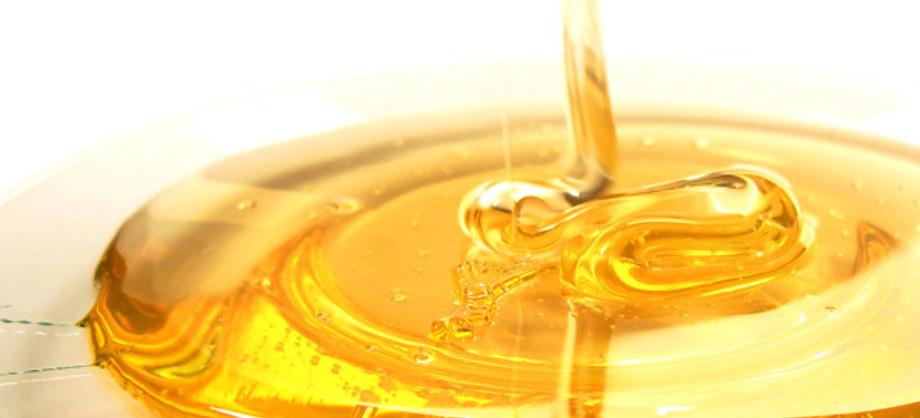 Gastronomía y Recetas: Los beneficios de la miel