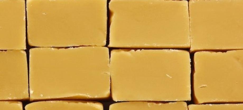 Gastronomía y Recetas: Receta de canillitas de leche