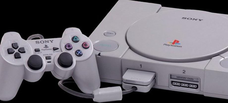 Entretenimiento: Play Station: la consola que marcó para siempre la historia de los videojuegos