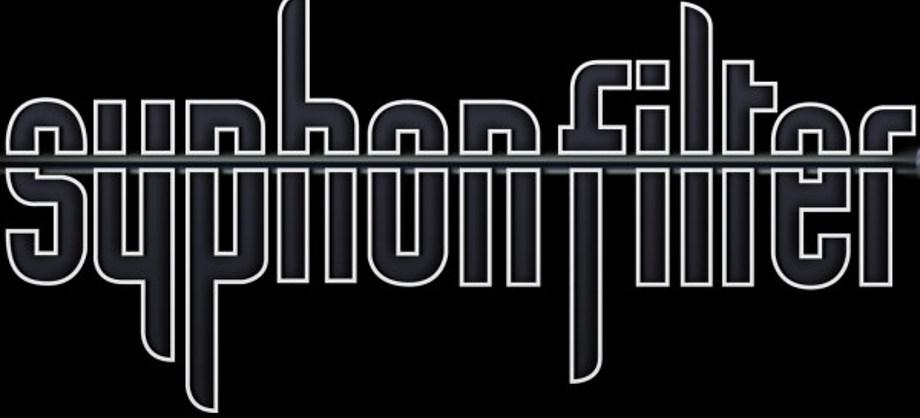 Entretenimiento: Syphon Filter: un verdadero precursor de los juegos de espionaje