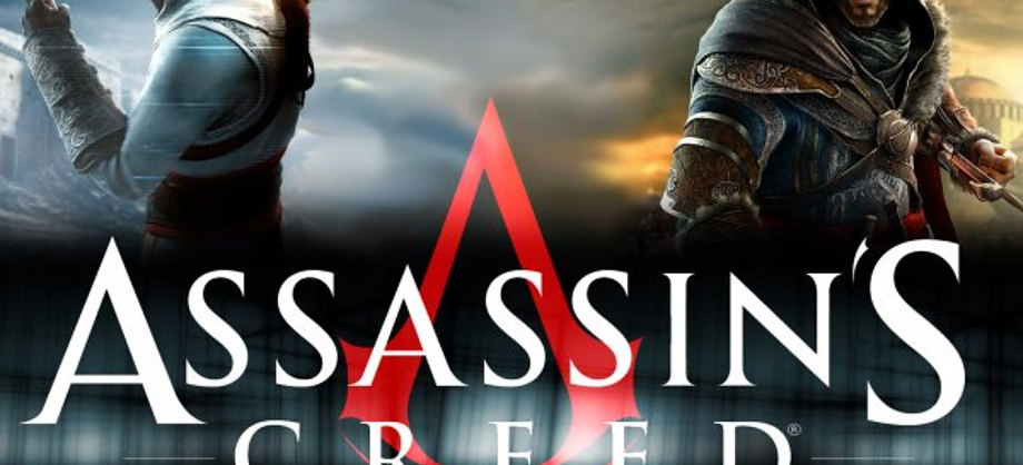 Entretenimiento: Assassin's Creed: Revelations; la epifanía de Ezio Auditore