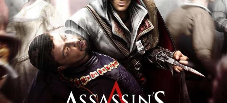 Entretenimiento: Assassin's Creed II: la tragedia de un pueblo
