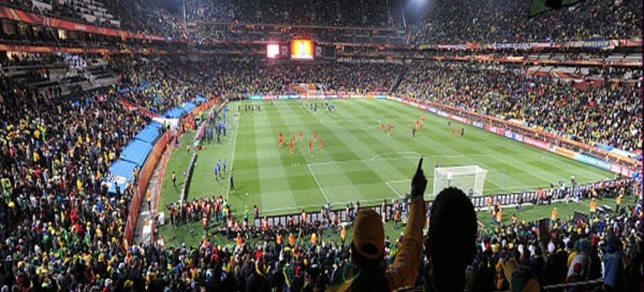 Entretenimiento: Brazil 2014 World Cup: fiebre mundialista se toma los videojuegos