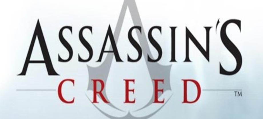 Entretenimiento: Assassin's Creed IV: la continuación de un proyecto bandera