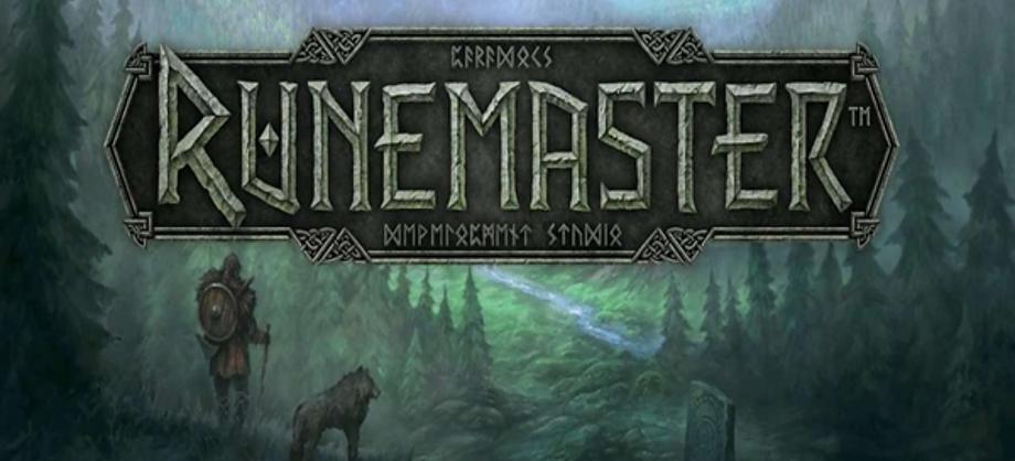 Entretenimiento: Lanzan versión de Runemaster para PlayStation 4