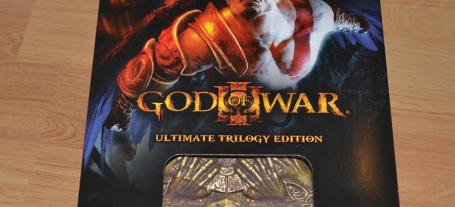 Entretenimiento: Por qué comprar trilogías en los videojuegos