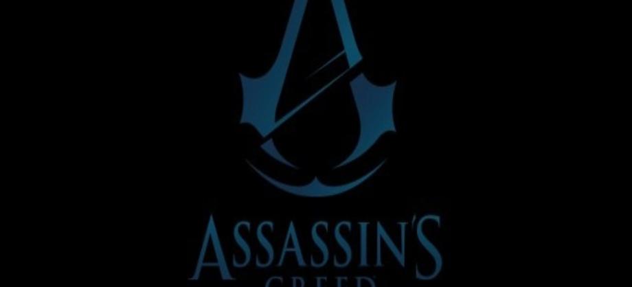 Entretenimiento: Assassin's Creed Unity: lo continuidad de una saga excepcional