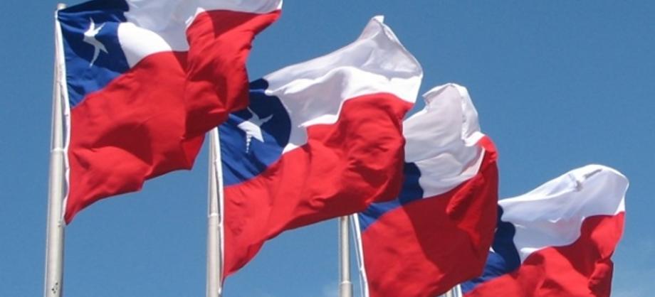Entretenimiento: Se celebrará el Día del Videojuego Chileno
