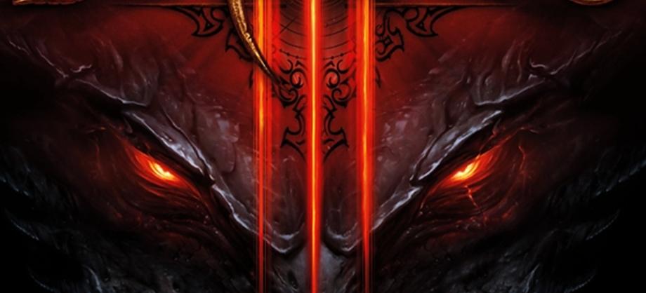 Entretenimiento: Trucos Diablo 3 para PC