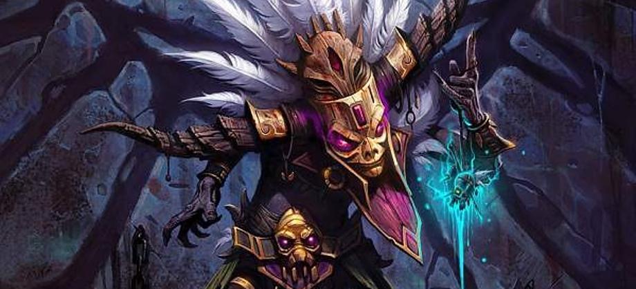 Entretenimiento: Todo sobre las runas de Diablo 3