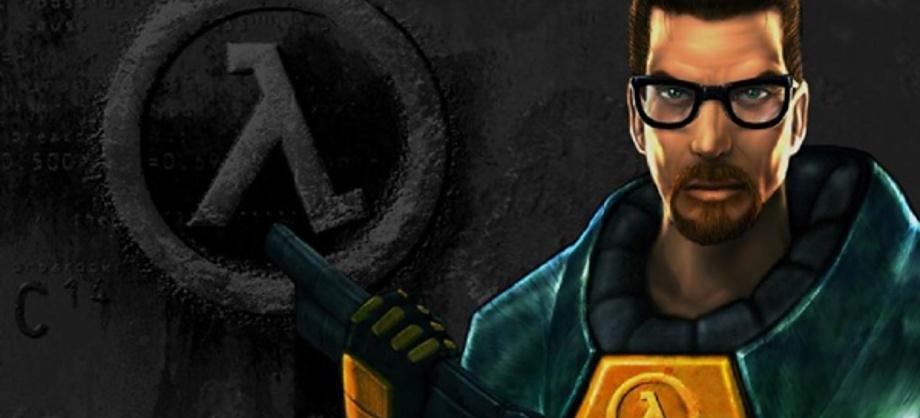 Entretenimiento: Muy pronto el lanzamiento de Half-life 3